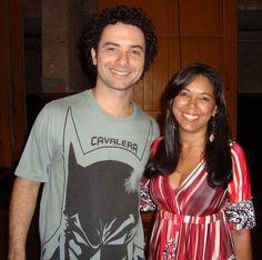Shirley Oliveira