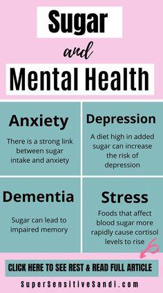 Health Anxiety, Anxiety Tips, Brain Health, Stress And Anxiety, Gut Health, Health Care, Health And Wellbeing, Health And Nutrition, Health Tips