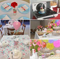 inspirações-e-ideias-de-decoração-para-chá-de-panela-chá-de-cozinha-4-decoração-1.png (804×803)