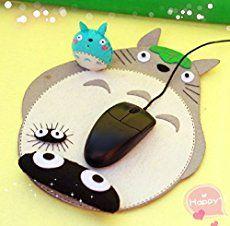 DIY Tutorial DIY Pillow Shams / DIY Cute Puppy Pillow - Bead&Cord