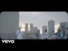 MYNAME - 出会いあいして - YouTube