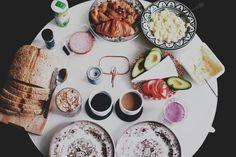 10månadersfrukosten / emmylinneas.