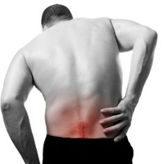 7 Ways To Cure Your Back Pain - How To Get Rid Of Your Back Pain | Ayurvedic Natural Cure Supplements