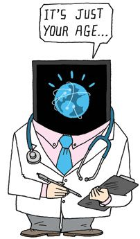 IBM Wants to Put a Watson in Your Pocket - Businessweek