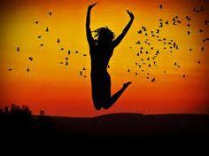 Mi visión: Los demás me recordarán como alguien alegre, exitosa profesionalmente, amorosa y perseverante.
