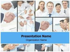 Check editabletemplates.com's #sample Corporate #free powerpoint template #downloads now. This #Corporate #free #editable #powerpoint #template is royalty #free and easy to use. editabletemplates.com's #Corporate free ppt templates are so easy to use, that even a layman can work with these without any #problem. Get our #Corporate #free powerpoint #themes now for #professional #PowerPoint #presentations with compelling powerpoint #slide #designs.