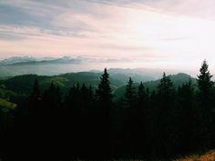 #этогорыдетка там в далеке #vvnkdaily #emmental #napf #vsco #vscocam #vscoswiss by vovankaa Shots, Mountains, Instagram Posts, Nature, Pictures, Photos, Naturaleza, Photo Illustration, Nature Illustration