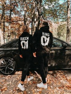 Photography Fashion Couple Relationship Goals Ideas For 2019