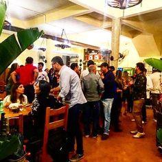 Um novo lugar onde a amizade se encontra com a boa comida e deliciosos drinks no coração da Vila Leopoldina. Esperamos vocês aqui no Bar Columbus! Rua Columbus 238 - Vila Leopoldina #sp #sampa #sampacity #cerveja #food #eat #comer #comida #restaurante #restaurant #receita #cozinha #barcolumbus #bar #drink #beer #cerveja by barcolumbus238 http://ift.tt/1U9b2yr