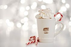 holiday bokeh party - link up your twinkle light photos on 12/8/11!