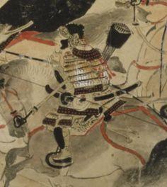 Samurai Armor, Painting, Painting Art, Paintings, Painted Canvas, Drawings