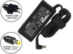 """Laptop Power UK provide Laptop Adapters, Laptop Chargers, AC Adapters from Dell, Acer, Sony, HP, Compaq and all other top brands. Buy Online today from Laptop Power UK"""".For more details visit http://www.laptop-power.co.uk/"""