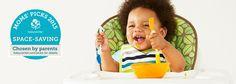 Preparing for baby-baby registry-Moms' Picks - Space Saving