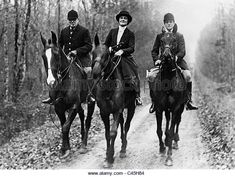Winston Churchill, Clementine Churchill, and Randolph Churchill Winston Churchill, Ancient Rome, Ancient Greece, Clementine Churchill, Clouds Hill, Chancellor Of The Exchequer, Germany Ww2, British Prime Ministers, Celebrity