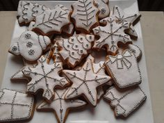 Sugar, Cookies, Sweet, Desserts, Food, Inspiration, Crack Crackers, Candy, Tailgate Desserts
