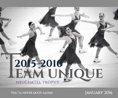 January 2016 January 2016, Ballet Skirt, Unique, Movies, Movie Posters, Tutu, Films, Film Poster, Cinema