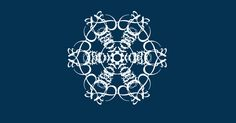 I've just created The snowflake of Belma Isik.  Join the snowstorm here, and make your own. http://snowflake.thebookofeveryone.com/specials/make-your-snowflake/?p=bmFtZT1CZWxtYStJc2lr&imageurl=http%3A%2F%2Fsnowflake.thebookofeveryone.com%2Fspecials%2Fmake-your-snowflake%2Fflakes%2FbmFtZT1CZWxtYStJc2lr_600.png