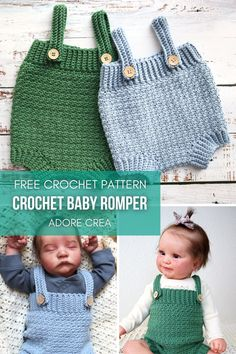 Crochet Baby Dress Free Pattern, Crochet Baby Clothes Boy, Crochet Baby Costumes, Baby Bonnet Pattern, Crochet Baby Bonnet, Crochet Baby Hat Patterns, Crochet Baby Beanie, Crochet Bebe, Crochet Baby Shoes