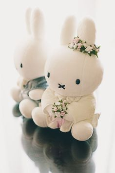Miffy - Photo by Desi Baytan Female Rabbit, Miffy, Dutch Artists, Four Seasons, Cute Wallpapers, Hello Kitty, Oriental, Bunny, Beer