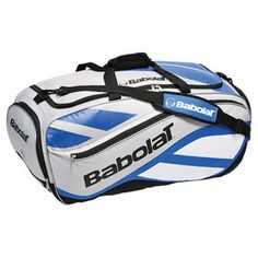 I want this tennis bag do bad