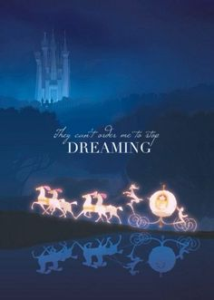 Cinderella Cartoon, Cinderella Disney, Disney Dream, Disney Love, Cinderella Quotes, Walt Disney, Disney Magic, Disney Art, Disney Pixar