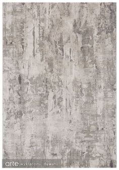 Cosmos 07 Daub Neutral machine-made rugs made with Polyester & Polypropylene. Available today as part of our price-match promise.