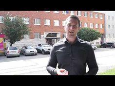 M. Uhrík: Matovič prejavil sympatie k nacizmu (15. 6. 2020) - YouTube Athletic, Youtube, Jackets, Fashion, Down Jackets, Moda, Athlete, Jacket, Fasion