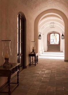 Rosewood Hotels - San Miguel de Allede