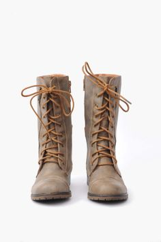 NYC Boots $24.99