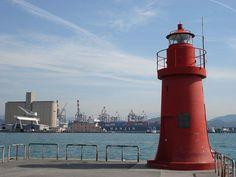 La Spezia, 3 maggio: convegno sull'integrazione portuale