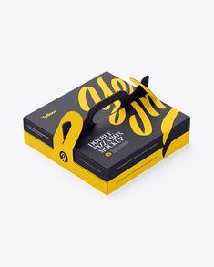 Download 220 Psd Mockups Ideas In 2021 Mockup Mockup Free Psd Mockup Psd