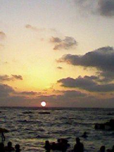 Alexandria...Egypt