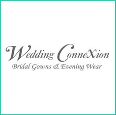 Exhibitor-Indaba Bridal Faire Evening Gowns, Bridal Gowns, Wedding, Evening Dresses, Wedding Dresses, Valentines Day Weddings, Bridal Dresses, Formal Evening Dresses, Alon Livne Wedding Dresses