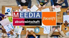In Kooperation mit dem auf Facebook spezialisierten Technologieunternehmen FACELIFT veranstalten die absatzwirtschaft und MEEDIA eine neuartige Social-Media-Workshop-Reihe. Die Schulungen können einzeln, von Teams oder von ganzen Firmen besucht werden.
