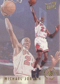 the latest 2a809 95716 93-94 Michael Jordan All Defensive