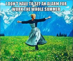 Life during the Summer as teacher! nofiredrills.com Thanks for joining me on my meme adventure today! Which one was your favorite today?! For tips on how to use meme's in the classroom check on my blog post www.nofiredrills.com/blog! #teachersfollowteachers #teacher #meme #memesdaily #memes #soundofmusic #blogger #blog