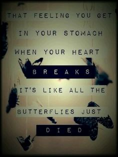 how i felt when the words came out of your mouth Angst Quotes, Sad Quotes, Great Quotes, Quotes To Live By, Life Quotes, Inspirational Quotes, Famous Quotes, July Quotes, Irish Quotes