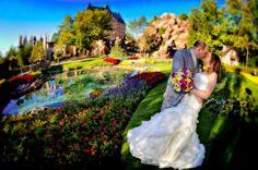 Disney Event Photography | Stephanie Photographer