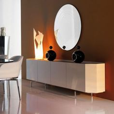 At Belvisi #Furniture, We Provide You The Best In Contemporary And Modern  #dining Part 91