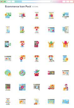 Design Bundles, Cool Designs, Presentation, Graphic Design, Templates, Illustration, Projects, Free, Log Projects