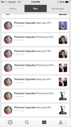 Hour out to for spamming me today! Princess Cupcakes, Your Message, Save Yourself, Like You, Thankful, Lol, Messages, Followers, Princess Cupcake Cakes