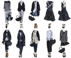 紺色をテーマにした、旬のコーディネートを紹介します muji  2013ss navy  http://img.muji.net/img/store/clothes/2013ss/style/03/women/5.jpg  http://www.muji.net/store/pc/user/clothes/2013ss/style/03/index.html