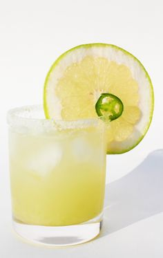 Gearing up for Cinco de Mayo? Here are some great margarita recipes from the Fashionably Bombed girls!