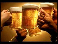 Beer Guzzler's Oktoberfest This Time In November International Beer Day, Beer Tasting, Best Beer, Beer Lovers, Craft Beer, Brewery, Liquor, Diabetes, How To Make