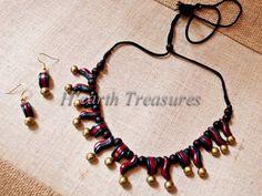 Hearth jewellery Facebook