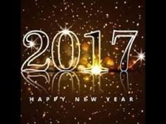 Fredrick Jacobs - The New Year's Freedom Mix