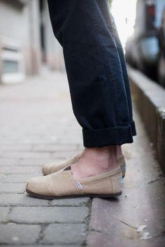 Portuguese Ecologic Cork Shoe Insoles Odor Removal Size US 11 EU 45 Buy2 Get3