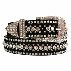 Luxury Divas Black Gorgeous All Crystal Rhinestone Encrusted Belt Size Large Luxury Divas http://www.amazon.com/dp/B0082BI49S/ref=cm_sw_r_pi_dp_sVqqvb029R59N