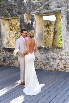 Our bride Kate looking stunning in the Princeville!