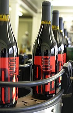Sakonnet Vineyards - Little Compton Ri -  Award winning wines